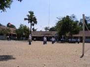 Lapangan Sulamul Huda