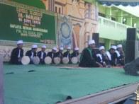 Klub Hadroh Al Banjari