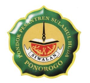 logo-ppsh-2.jpg